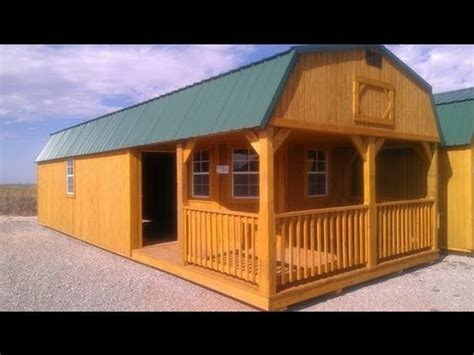 home depot pre built cabins studio design gallery
