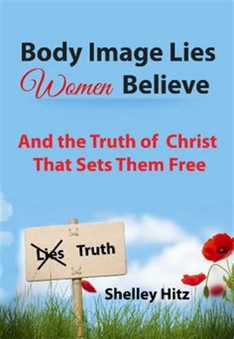 lies believe and the that sets them free books image lies on image truths and god