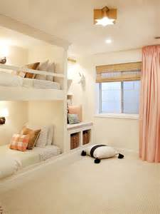 best 10 small shared bedroom ideas on shared