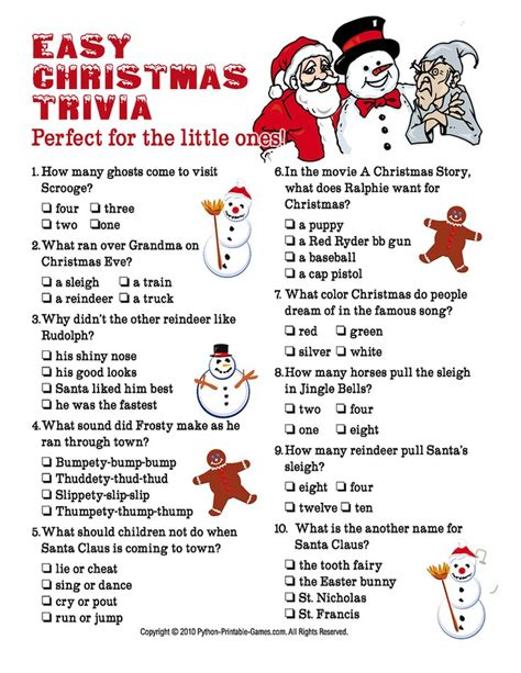 best christmas trivia facts 17 best images about trivia on merry best and