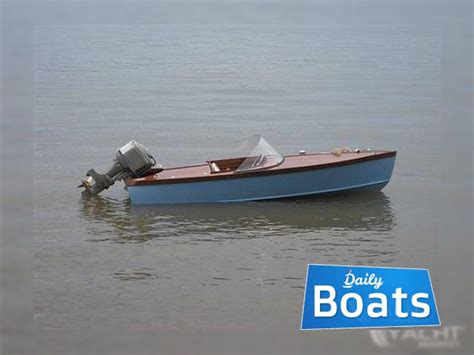 chris craft boats reviews chris craft kit boat for sale daily boats buy review