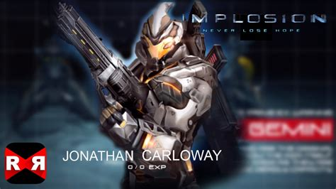 download full version of implosion download implosion never lose hope jonathan carloway