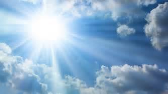 the sunshine cure interview meghan telpner