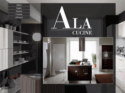 cucine ala catalogo awesome cucine ala catalogo gallery acrylicgiftware us