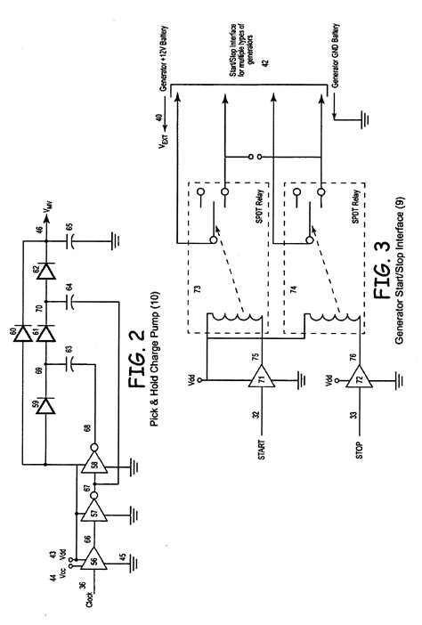 transfer diagram asco 165 transfer switch wiring diagram efcaviation