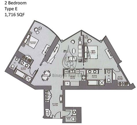 dubai floor plan houses burj khalifa apartments floor apartment for sale and rent in downtown dubai