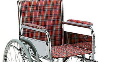 Jual Kursi Roda Untuk Anak kursi roda untuk anak toko medis jual alat kesehatan