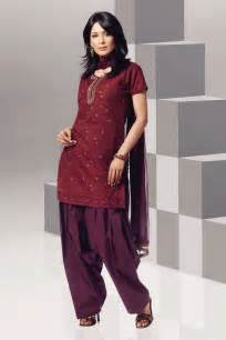 in suite designs salwar kameez suits
