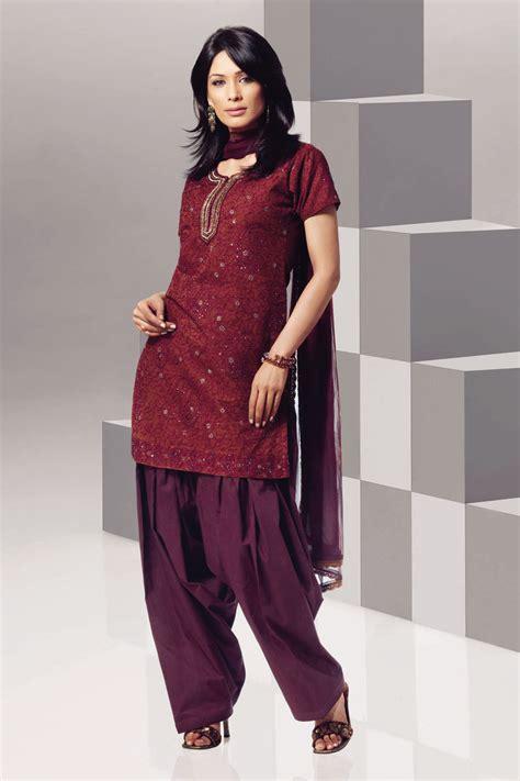 design fashion salwar kameez fashion room salwar kameez neck designs