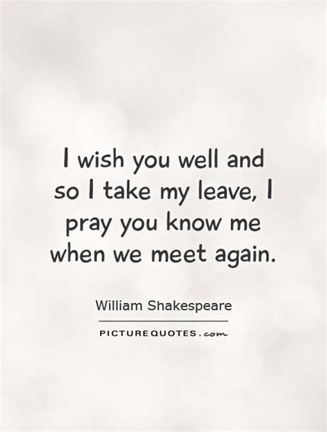 meet me at the well the and of the bible books i wish i was with you quotes quotesgram