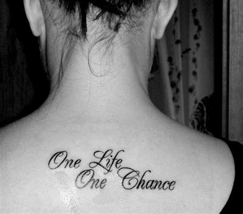 tattoo quotes on females female tattoos tumblr designs quotes on side of ribs on