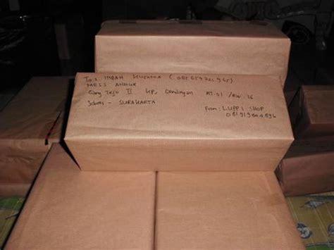 Sepatu Murah Dokmar Unisex 07 toko sepatu bukti pengiriman barang