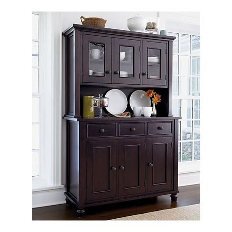 small hutch for dining room 17 best images about kitchen hutch on pinterest mason
