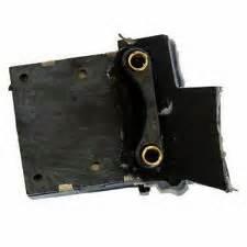 Speaker Hp Nokia 3310 genius flasher cara mengganti speaker hp dan perbedaan