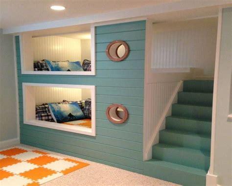 space saving bedroom furniture space saving bedroom space saving bedroom furniture