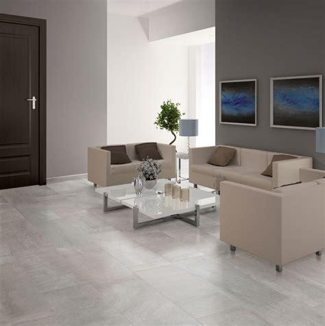 Tile Where To Buy Metropolis Ceramic Italian Tiles Serenissima Cerimiche