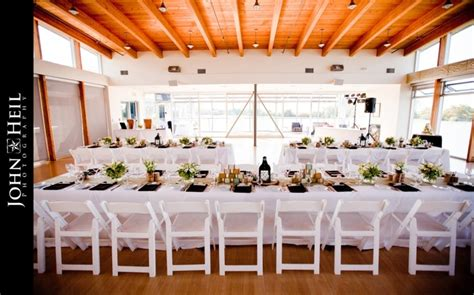 ubc boat house ubc boathouse vancouver venues pinterest