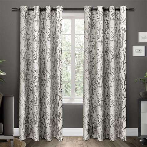 branch curtain rods best 20 branch curtain rods ideas on pinterest natural