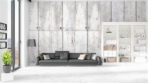 divani bergamo e provincia divani e divani bergamo idee di design per la casa