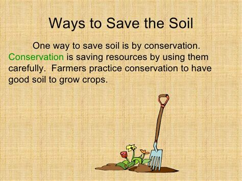 7 Ways To Grow Your Savings This Year by How Can Conserve Soil