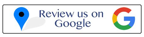 review us on google leave a review jacoby meyers law offices