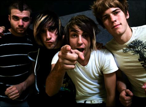 a for all time all time low wants you esu the stroud courier