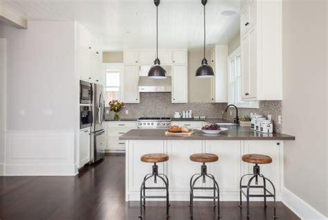 20 u shaped kitchen designs ideas design trends 20 u shaped kitchen designs ideas design trends
