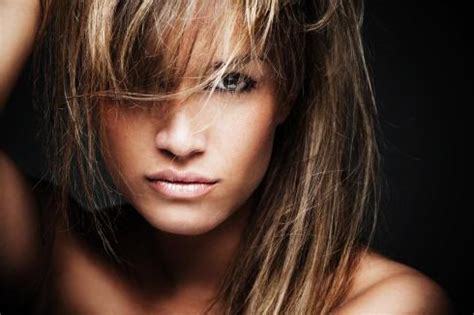 highlights medium brown with ash blonde highlights illusions salon and spa colorado springs co 80920 719