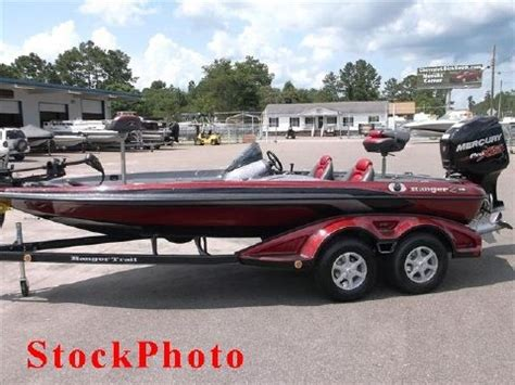 ranger bass boat without motor pinterest the world s catalog of ideas