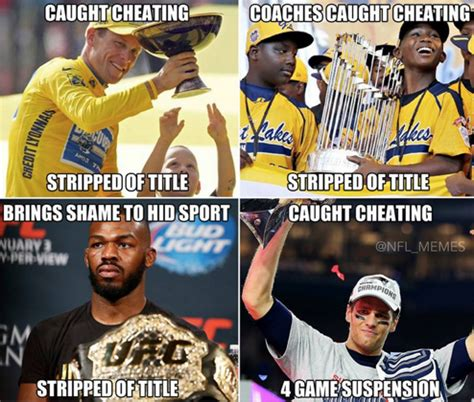Best Nfl Memes - 57 funny nfl memes 2016 2017 season best super bowl li