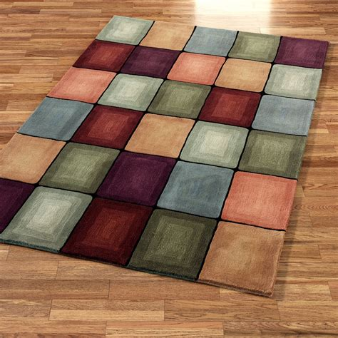 large solid color area rugs solid colored area rugs rugs ideas