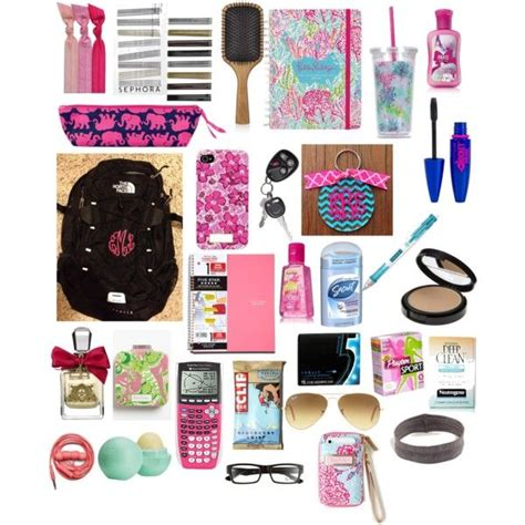 25 best ideas about high school backpacks on