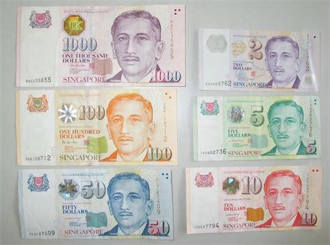 asean anthem let us move ahead asean corner asean currency part 2