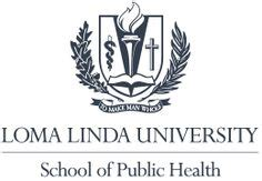 Mba Health Administration Llu by Health Systems On Healthcare Administration