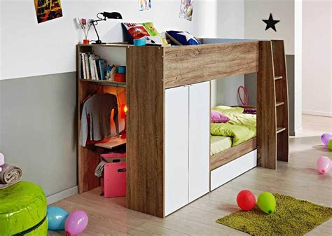 ikea kids beds kids beds ikea full size of sumptuous ikea bed linen kids