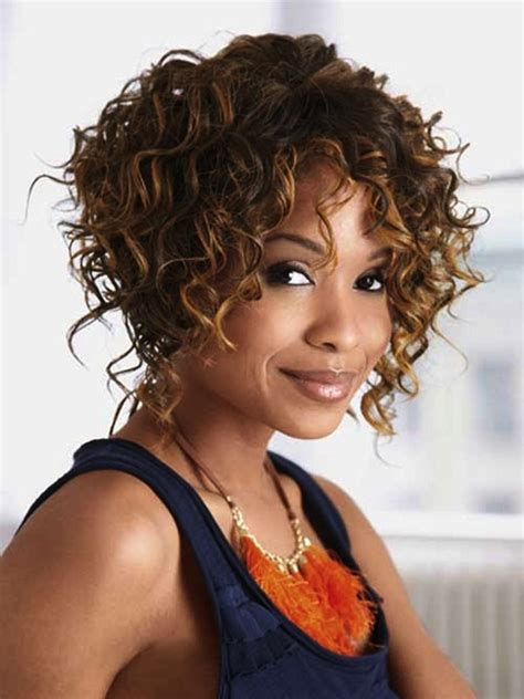 shortcut for blk women with curly hair short hairstyles short curly hairstyles 2016 free