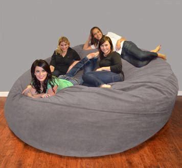 ultimate bean bag ultimate bean bag chair sack beanbag sackdaddy