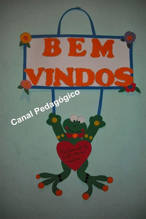 O M Calendario Canal Pedag 211 Gico Calend 225 Rios Tempo Chamadinha E