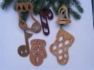 patterns wood n goods