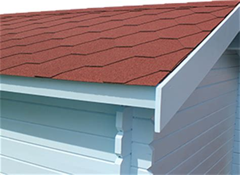 Shed Roofing Felt Tiles by Roof Surrey Shed Manufacturer Based In Ripley