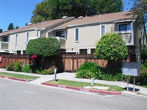 Fremont Ca Property Records Fremont California Reo Homes Foreclosures In Fremont California Search For Reo
