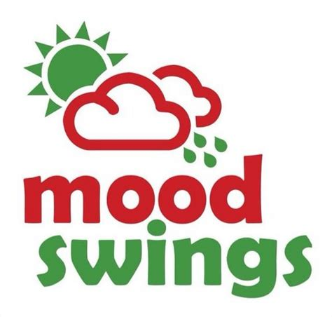 facts about mood swings moodswings moodswingstweet twitter