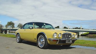 jaguar xjc v12 for sale jaguar xjc v12