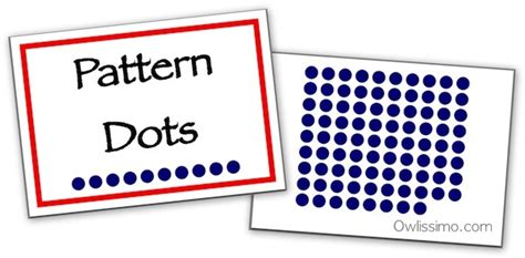 pattern for allowing only numbers right brain flash cards math