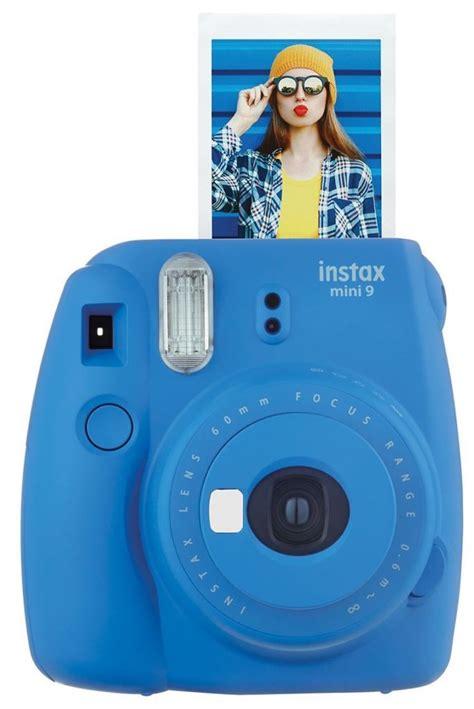 polaroid snap  fuji instax  instant camera  kids
