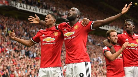 manchester united official 2018 1785494481 manchester united 2018 free pictures on greepx