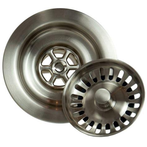 home depot sink stopper kitchen sink stopper befon for