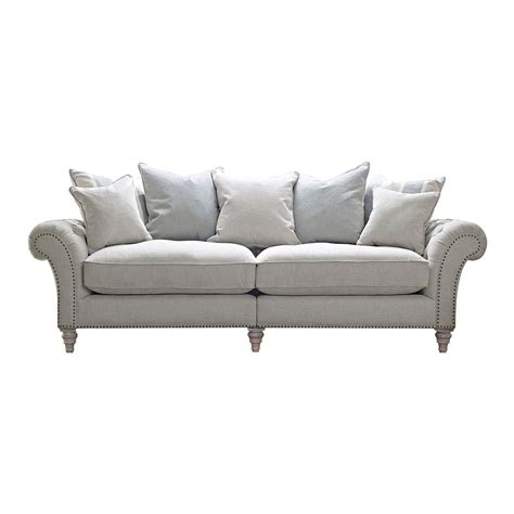 sofas donegal sofas donegal hereo sofa