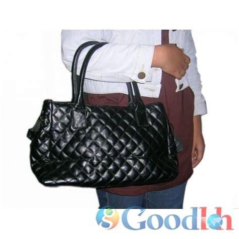 B21371 Tas Fashion Wanita Import Supplier Tas jual tas fashion wanita kulit