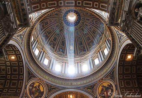 cupola s pietro cupola di s pietro juzaphoto